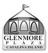 Glenmore Plaza Logo